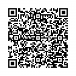 QR_ISD2015_ANDROID