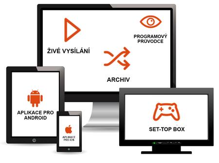kladnonet-tv-1